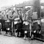 Gaelic-Speaking Russians in 1914