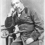 Napoleon III Survives Death