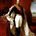 Was Napoleon III an American?!