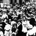 The Crowd Swindle