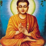 Greeks in Buddhist India?