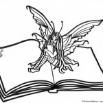 The Triumph of the Dilettantes: Top Ten Fairy Books