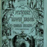 Edwin Drood and Spirit Resolution
