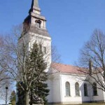 Never Forget the Church Sprite!