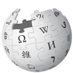 Wikipedia Comes of Age: Wincest, Exobiddling, Osloed and Getting Wilked