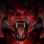 Chasing Off Demons in Roman Slovenia