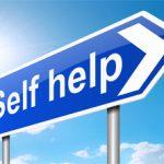Self Help as Magic